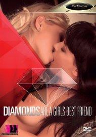 Diamonds Are A Girls Best Friend Porn Movie