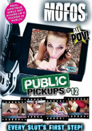 Public Pickups #12 Porn Movie