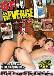 GF Revenge #16 HD porn video from Reality Kings.
