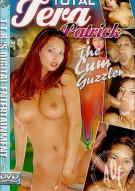 Total Tera Patrick Porn Movie