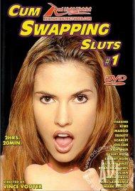 Cum Swapping Sluts #1 Porn Video