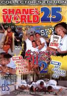 Shanes World 25: Scavenger Hunt 2 Porn Movie