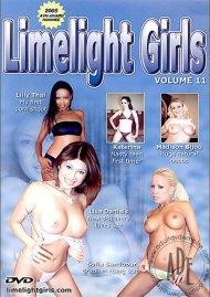 Limelight Girls 11 Porn Video