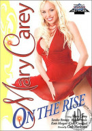 Mary Carey On The Rise Porn Movie