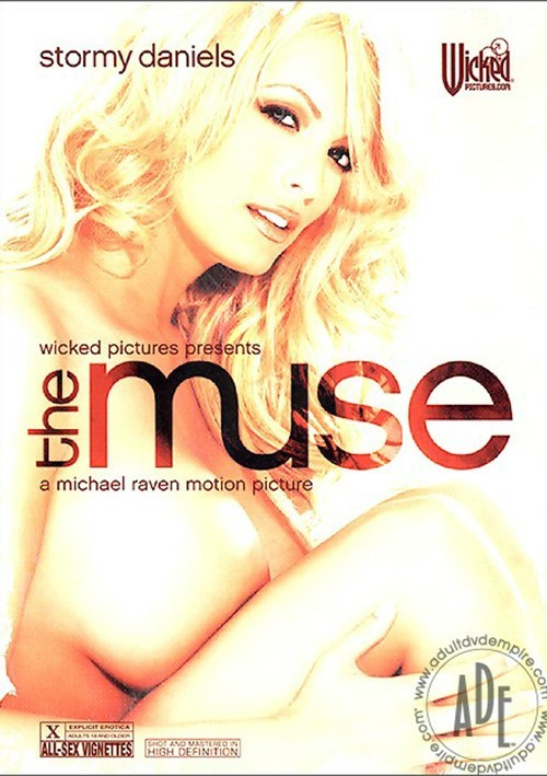 The Muse Wicked Pictures 110