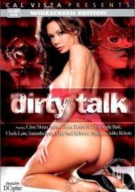 Dirty Talk Porn Movie