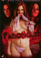 Ferocious! Porn Video