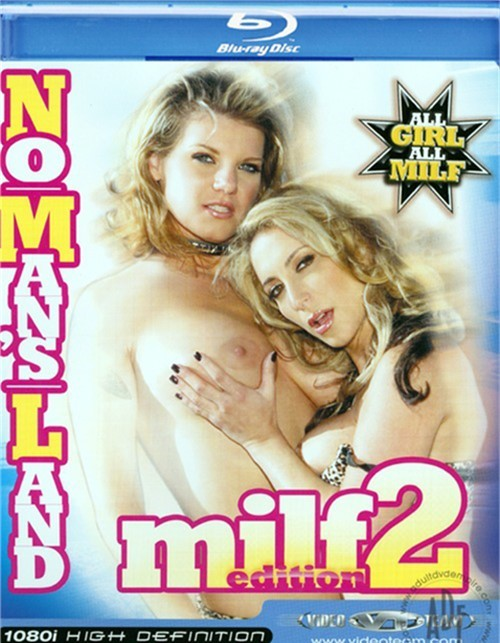 No Man S Land Milf Edition 22