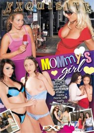 Mommys Girl Porn Movie