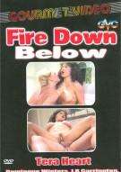 Fire Down Below Porn Movie