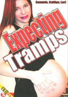 Expecting Tramps Porn Movie