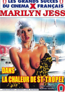 In The Heat Of St. Tropez Porn Movie