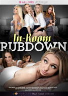 In-Room Rubdown Porn Movie