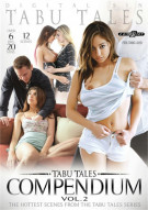 Tabu Tales Compendium Vol. 2 Porn Video