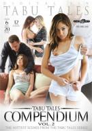 Tabu Tales Compendium Vol. 2 Porn Movie