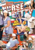 Nurse Betty #2 Porn Movie