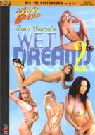 Wet Dreams 2 Porn Video