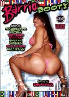 Barrio Booty Porn Video