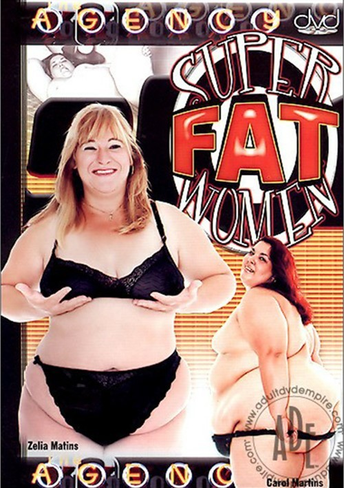 Super Fat Women image