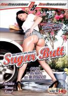Sugar Butt Porn Video