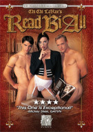 Read Bi All Porn Movie