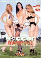 Soccer Mommies Porn Video