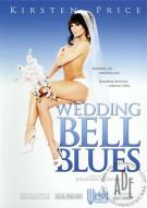 Wedding Bell Blues Porn Movie