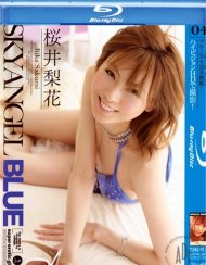 Sky Angel Blue 4 Porn Movie