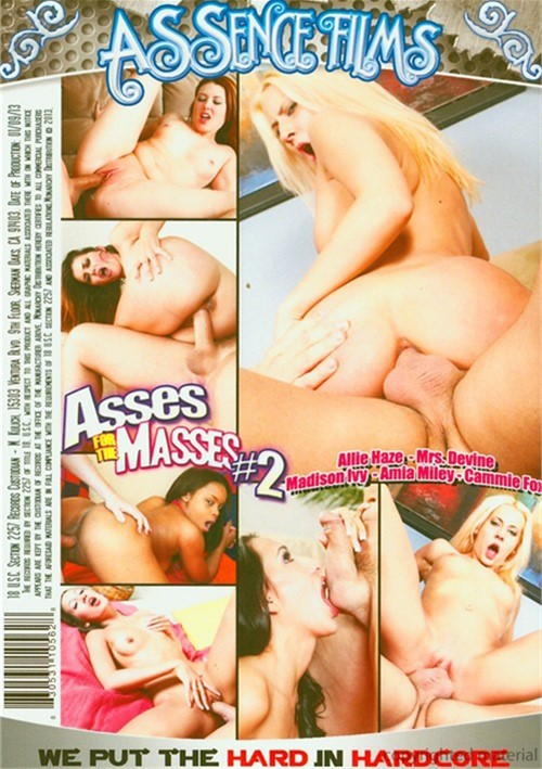 Free Sex Pictures Masses 77