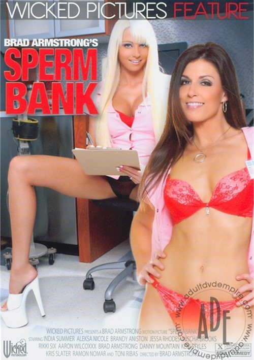 Sperm Bank