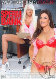 Sperm Bank Porn Movie