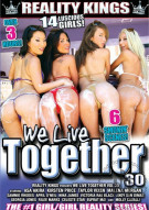 We Live Together Vol. 30 Porn Video