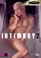 Intimacy 2 Porn Movie