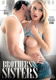 Brothers & Sisters Porn Video