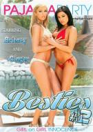 Besties #2 Porn Movie