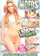 MOFOS: I Know That Girl 22 Porn Movie