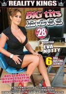 Big Tits Boss Vol. 28 Porn Movie