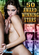 50 Award Winning Stars Porn Video