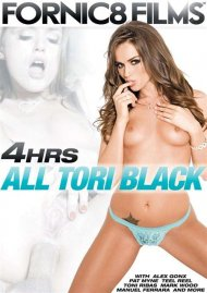 All Tori Black Porn Movie