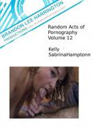 Random Acts Of Pornography 12 Porn Video