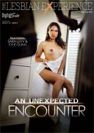 An Unexpected Encounter HD porn video from Digital Sin.