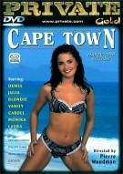 Cape Town Porn Movie