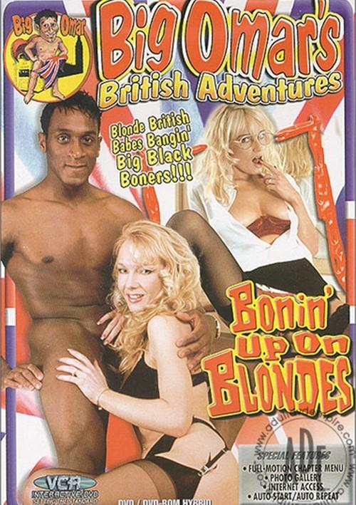 British pornstar cathy barry - 5 5