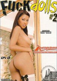 Fuck Dolls #2 Porn Movie