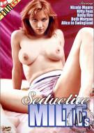 Seductive MILTFs 5 Porn Movie
