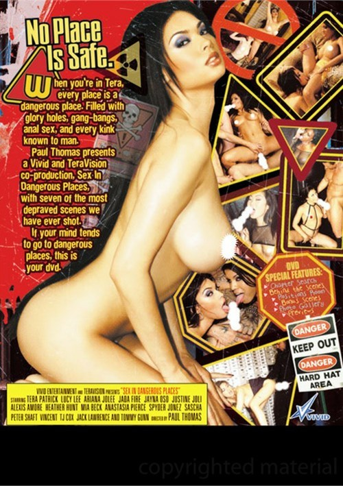 Hustler erotic massage films