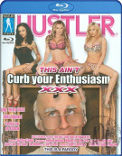 This Aint Curb Your Enthusiasm XXX Blu-ray