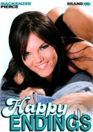 Happy Endings Porn Movie