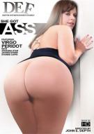 She Got Ass Porn Movie
