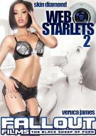 Web Starlets 2 Porn Movie